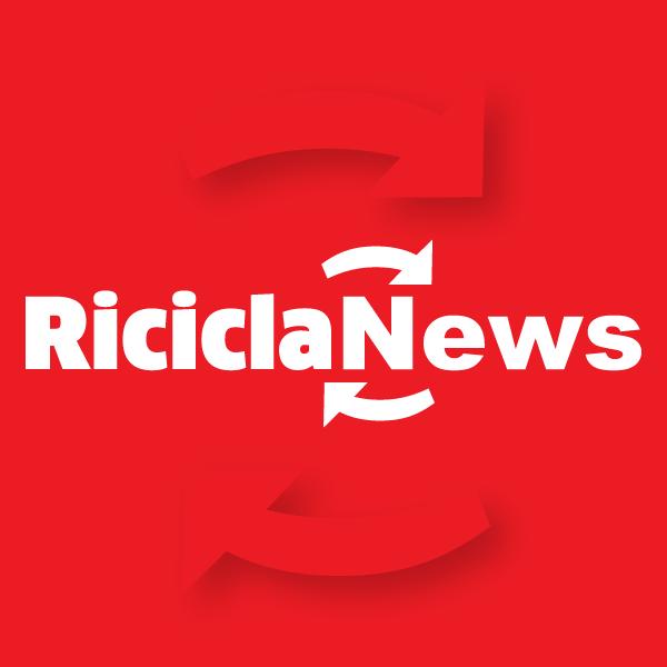ricicla-news
