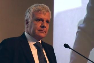Consorzi e tassa rifiuti: Galletti apre alle riforme