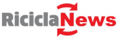 ricicla-news-logo-e1425295628545