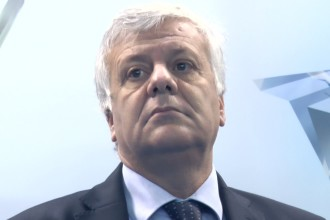 galletti authority rifiuti