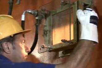 Sblocca Italia: ancora un rinvio sui termovalorizzatori