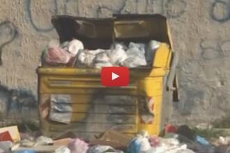 euro rifiuti sicilia