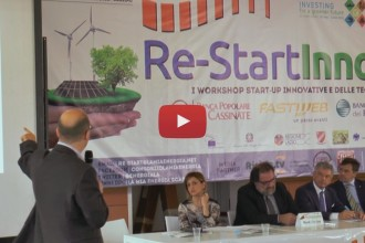 restartinnovation