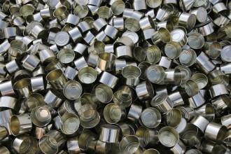 riciclo acciaio1