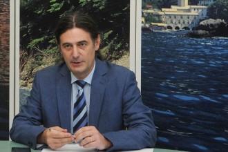 intervista Enrico pignone