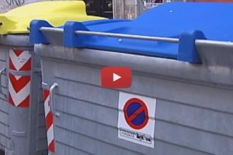 rifiuti puglia
