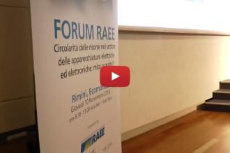 forum-rae