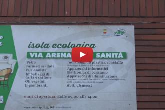 inaugurazione-isola-ecologica-yt