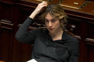 Camera dei Deputati, discussione sulla legge elettorale