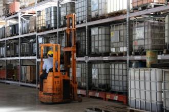 stoccaggio-rifiuti-pericolosi-1