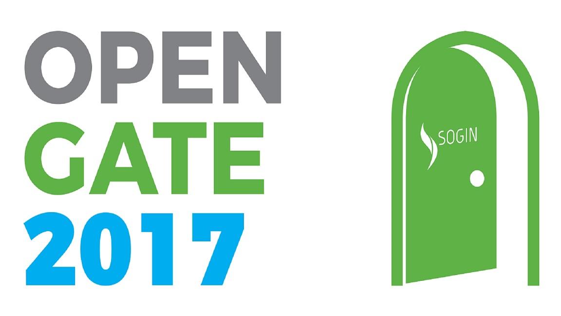 open-gate-2017