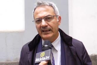 Bratti Alessandro