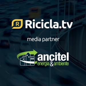 ancitel