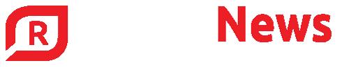 logo-ricicla-news-2018_WHITE