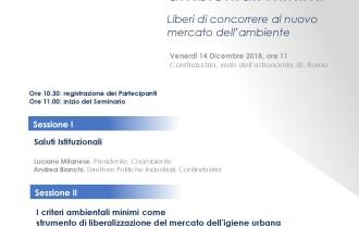 Convegno CAM - Invito - rev 30 nov 18 - ore 1630-001