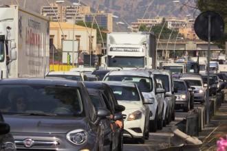 lavori-ponte-corleone-traffico-3