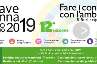 fare-i-conti-con-ambiente-2019