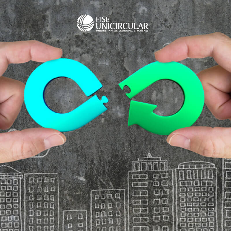 Unicircular_CS_Startup