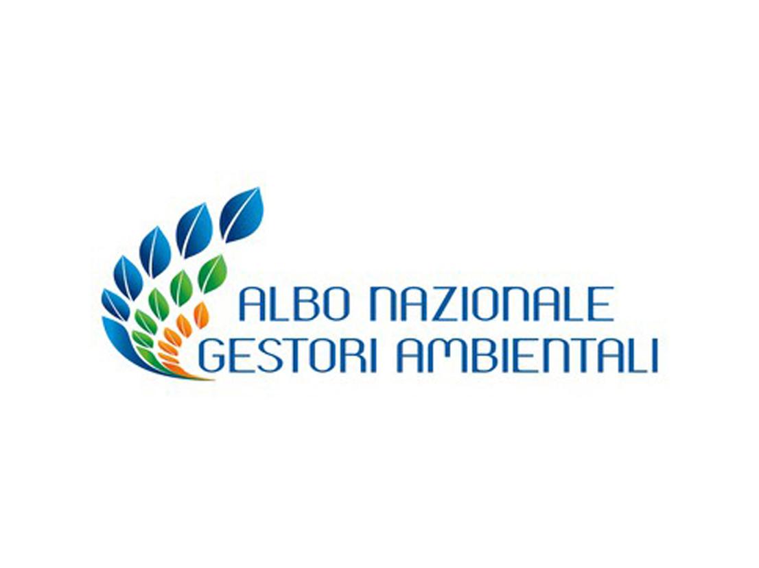 albo-naz-gest-ambientali_orizz-3