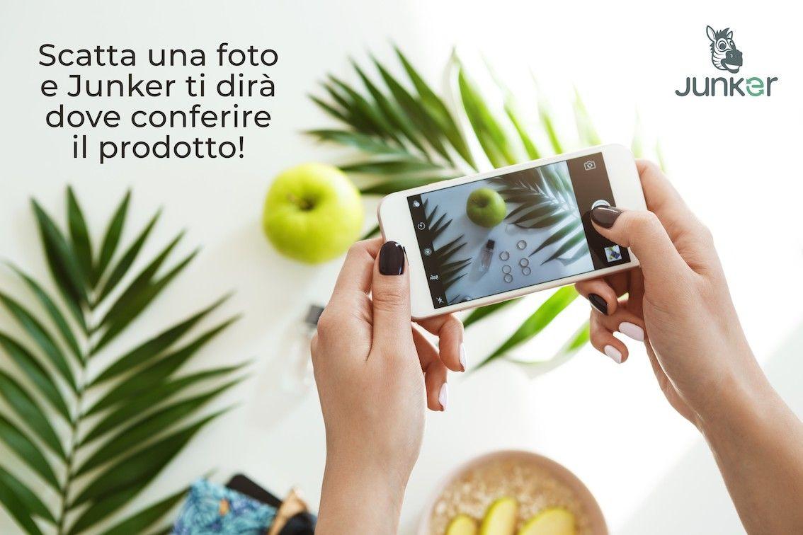 riconoscere frutta_web