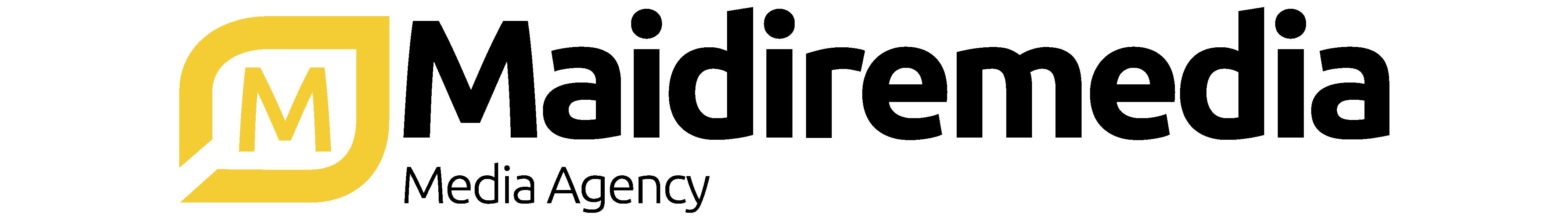 Maidiremedia web agency